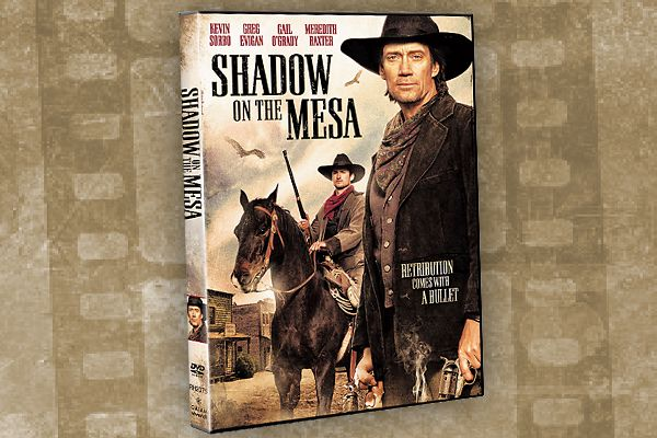 shadow-on-the-mesa-dvd-cover