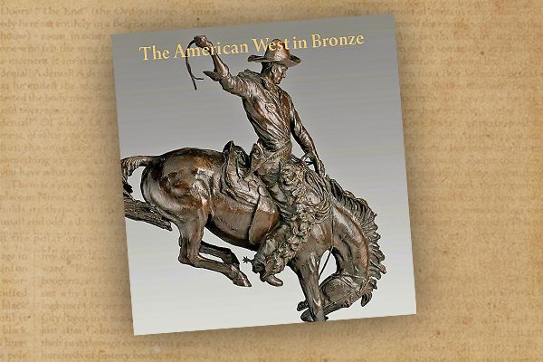 the-american-west-in-bronze
