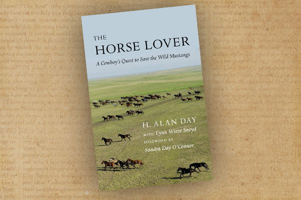 the-horse-lover-by-h-alan-day
