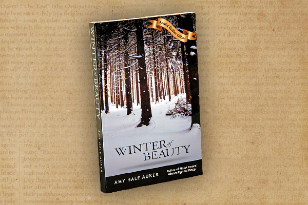 winter-of-beauty-by-amy-hale-auker