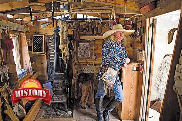 Texas_heritage-travel_stockyards-cowboy