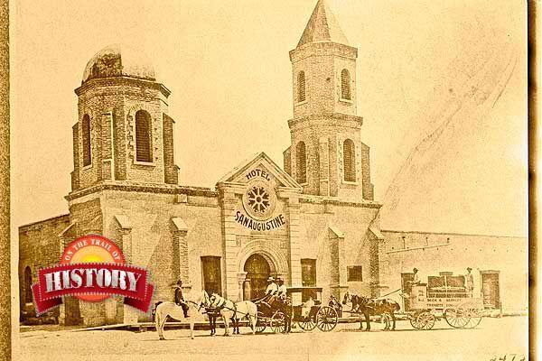 Saint-Augustine-church_Tuscon-arizona