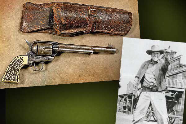 James-arnez_revolver_gunsmoke_auctions
