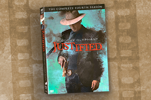 Justified-dvd-cover