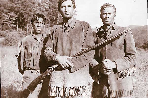 Davey-Crockett__Ol_-Betsy_rifle