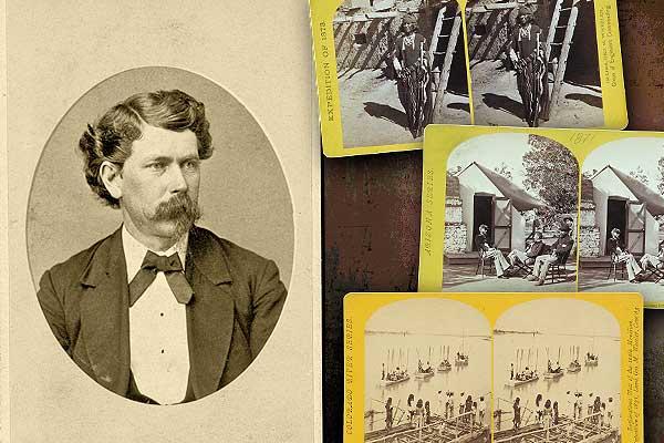 Tmothy-O-Sullivan_1800s-photographer