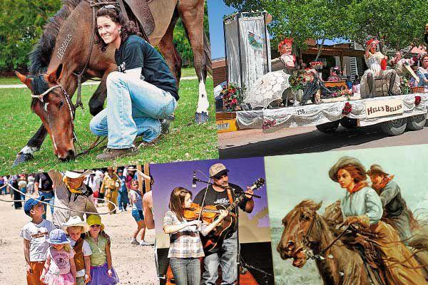 2014_April-Western-Events_Heritage-Travel