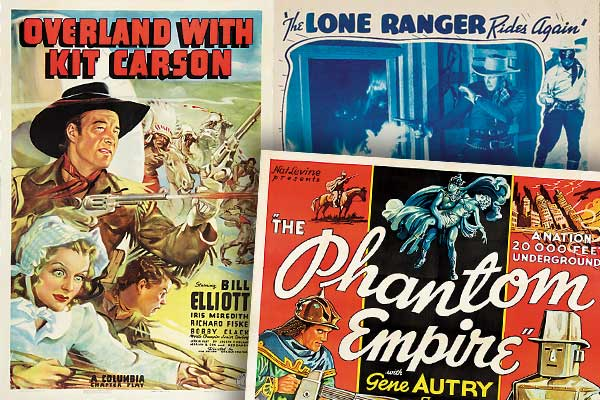 Westerns_movies_vintage-movie-posters_1950s_lone-ranger
