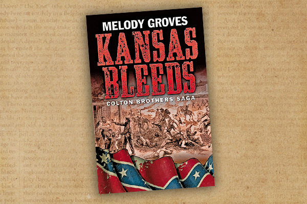 Kansas-Bleeds-by-Melody-Groves