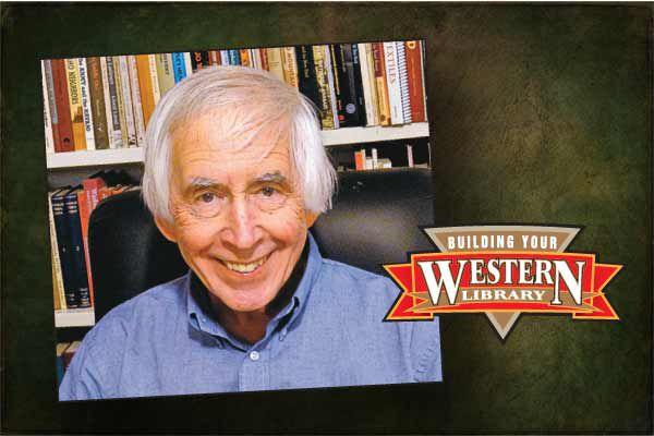 Professor-Of-History_ASU_Peter-Iverson_Navajo-History
