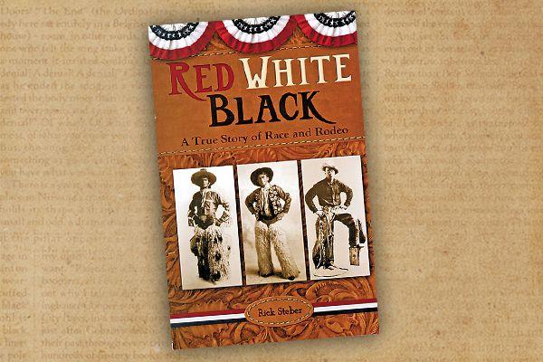 red-white-black-by-rick-steber