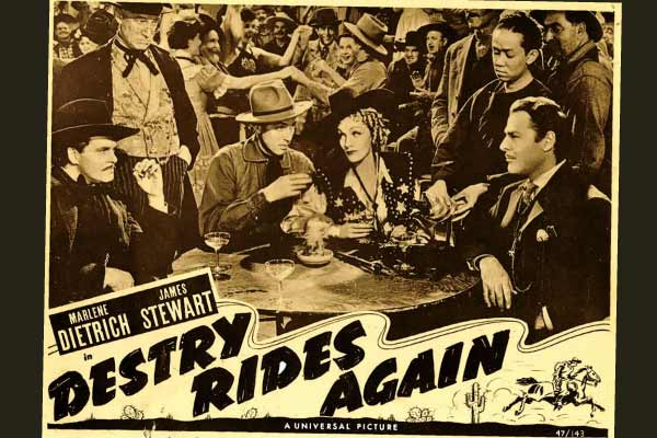 Boggs_Marlene-Dietrich_s-role-in-Destry-Rides-Again_blazing-saddles