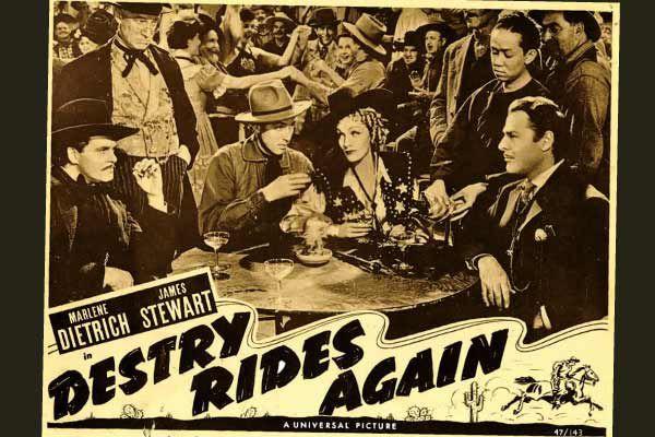 Boggs_Marlene-Dietrich_s-role-in-Destry-Rides-Again_blazing-saddles
