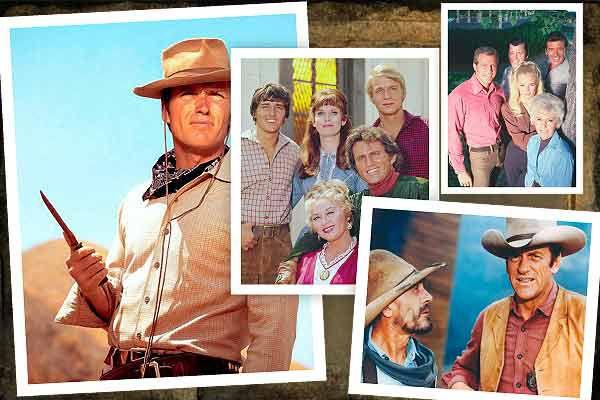 May15-Westerns