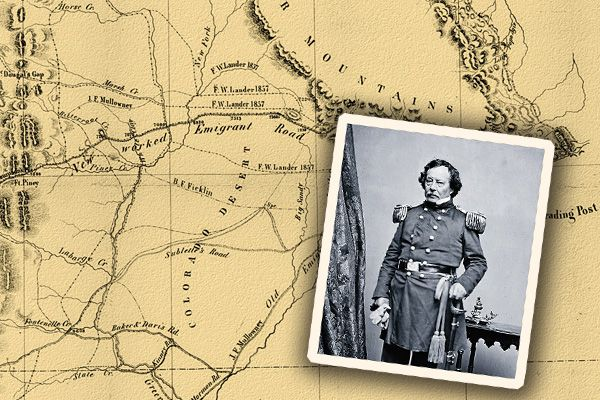 /books_benjiman-bonneville_general_civil-war_will-bagely
