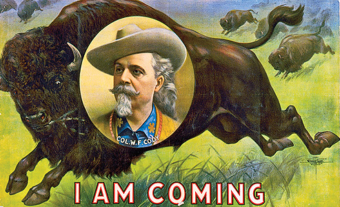 buffalo-bill-poster_world-fair-chicago