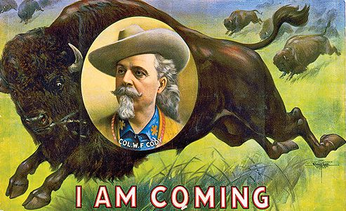 buffalo-bill-poster_world-fair-chicago