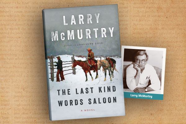 ast-kind-words-saloon_larry-mcmurtry