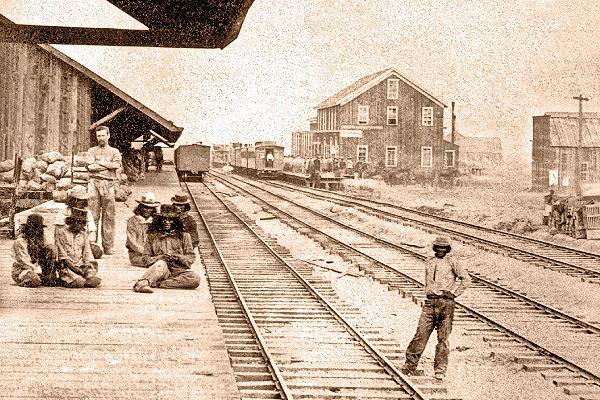 Reno-nevada-Central-Pacific-Railroad-donner-family