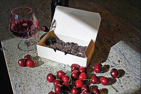 Bing--Cherries_wine-candy-recipe