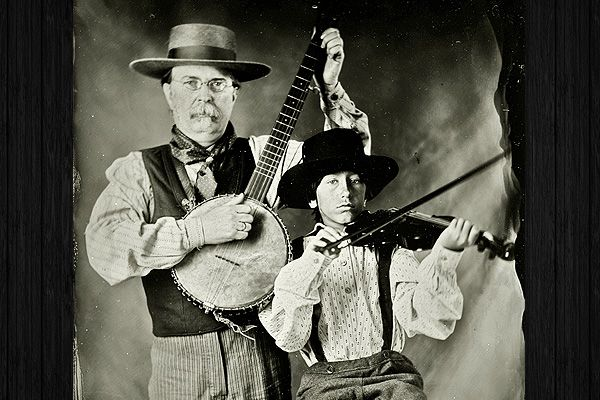 Mark-Lee-Gardner-and-son-Vance-in-ferrotype-by-Quinn-Jacobson