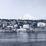 Mount-Ranier_olympia_WA_1916
