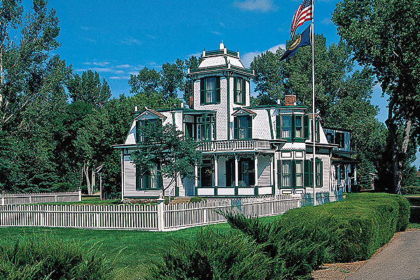 TWT_buffalo-bill-home-nebraska