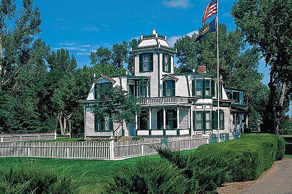 TWT_buffalo-bill-home-nebraska
