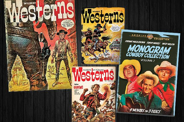Westerns_lee-marivn_chester-good_matt-dillion_monogram-cowboy