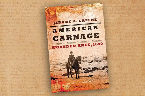 american-carnage_wounded-knee_jerome_Green