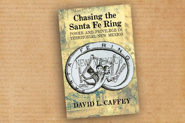 chasing-tthe-santa-fe-ring_caffey