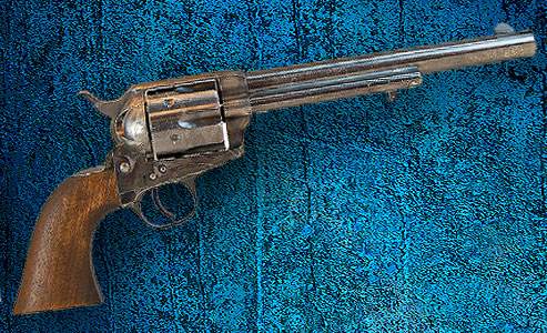 F-CTW_uncle-wyatt-old-long-barrel-colt_45-revolver