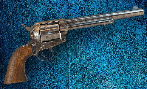 F-CTW_uncle-wyatt-old-long-barrel-colt_45-revolver