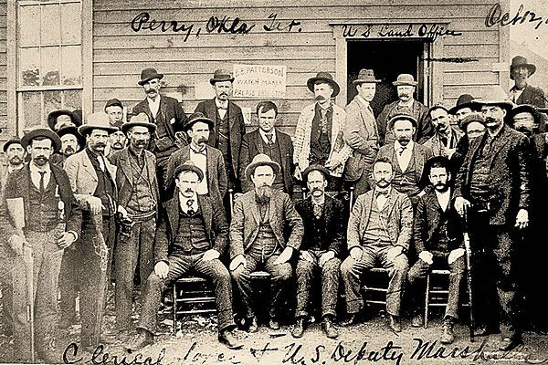 IH_perry-oklahoma-us-marshalls-1893-land-office-employees