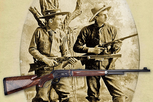 SFTH_Model-71-lever-action-hunting-rifle