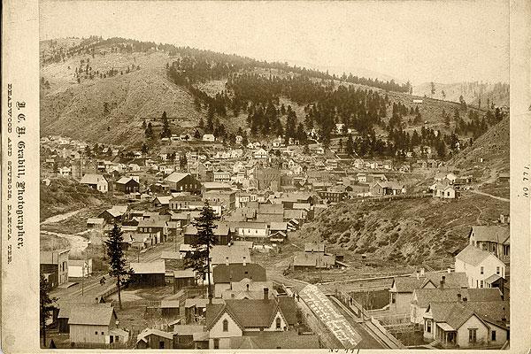 TWT_Deadwood-1888-wild-bill