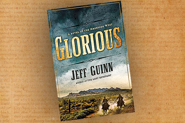 Glorious-by-Jeff-Guinn