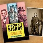 Lincols-Bishop-by-Gustav-Niebuh