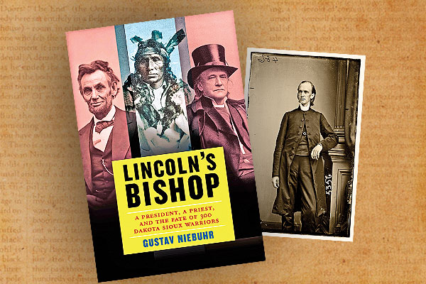 Lincols-Bishop-by-Gustav-Niebuh