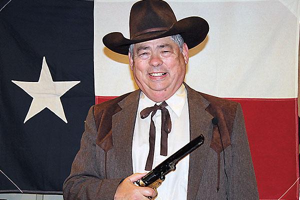 WHHTM_Bill-O-neal_gunfighterology