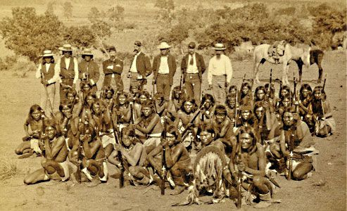 Medal-of-Honor_1872-73-Tonto-Basin-Campaign_George-Crook_Chiquito