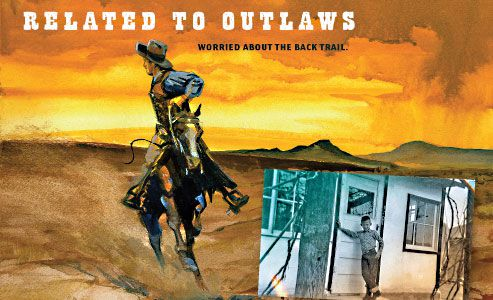 Route-66-Outlaw-Relatives