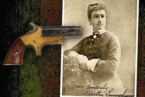 SFTH_Martha-Summerhayes_Southerner-derringer_-spur-trigger-single-shooters