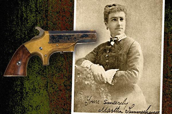 SFTH_Martha-Summerhayes_Southerner-derringer_-spur-trigger-single-shooters