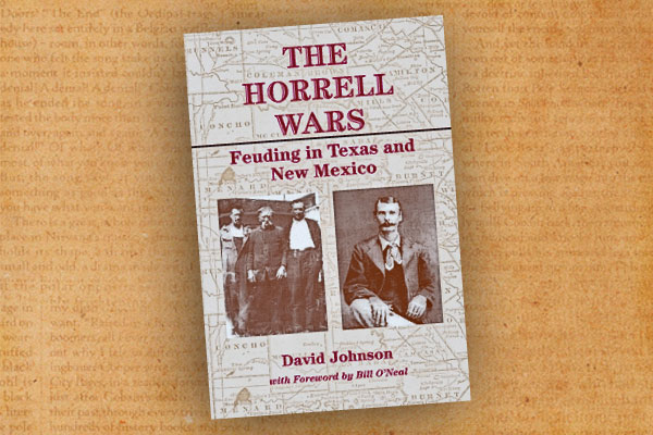 WB_The-Horrell-Wars--Feuding-in-Texas-and-New-Mexico-by-David-Johnson