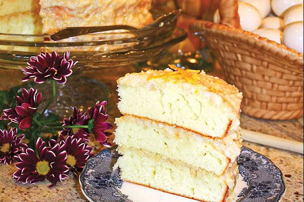 frontier-fare_nut-cake