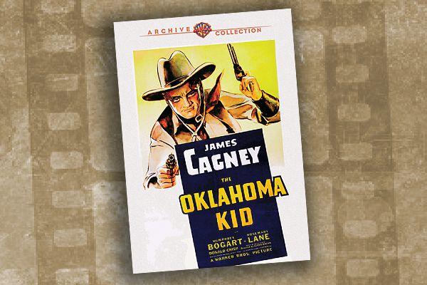 the-oklahoma-kid-dvd