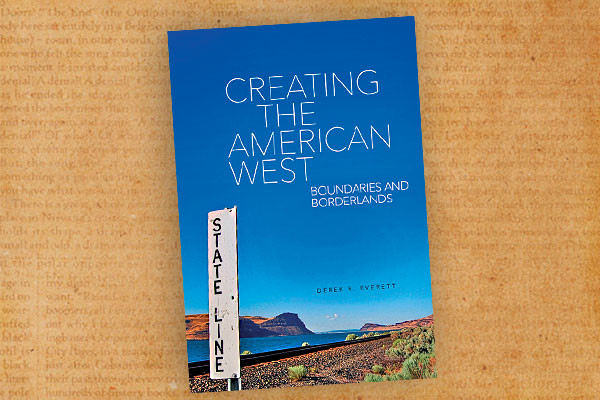 Creating-the-American-West