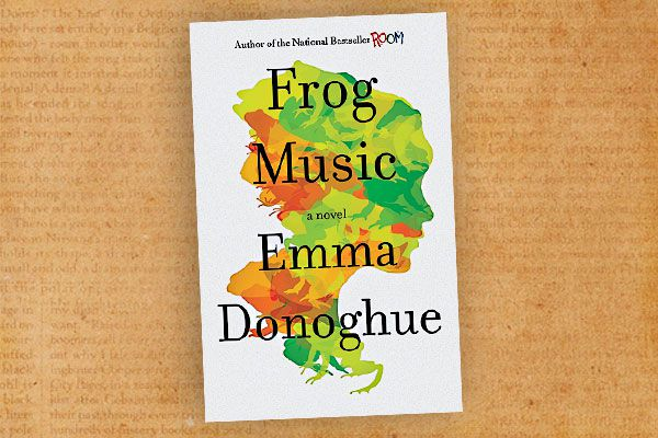 Frog-Music-by-Emma-Donaghue