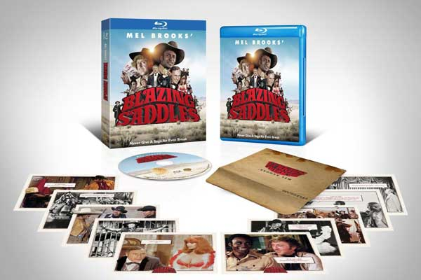 Mel-Brooks-blazing-saddles-blu-ray-40th-anniversary-release-for-web